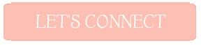 heidi-button-pink