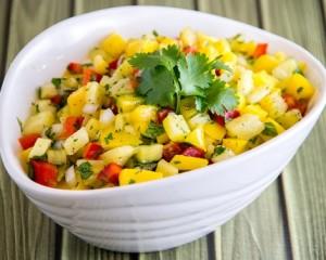 mango_pineapple_salsa
